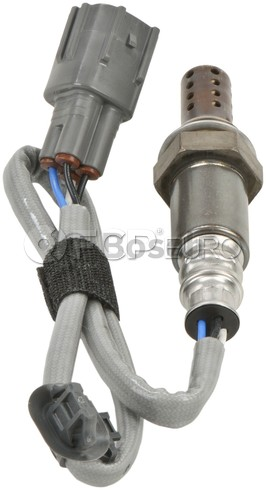 Saab Oxygen Sensor (9-2X) - Bosch 15542