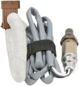 Saab Oxygen Sensor (900) - Bosch 15261