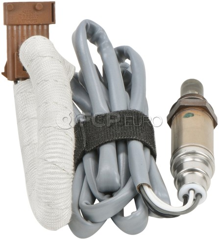 Saab Oxygen Sensor (9000) - Bosch 15255