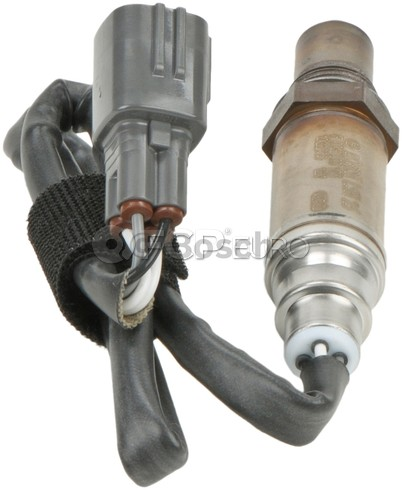 Subaru Oxygen Sensor (Baja Forester Impreza) - Bosch 13538