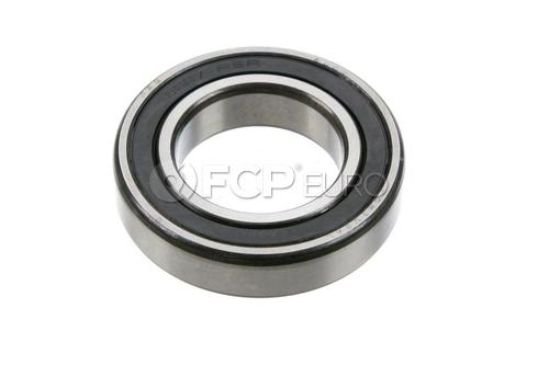 Volvo Driveshaft Support Bearing - FAG 9445857