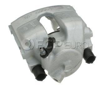 BMW Brake Caliper Front Right - ATE 34116758114