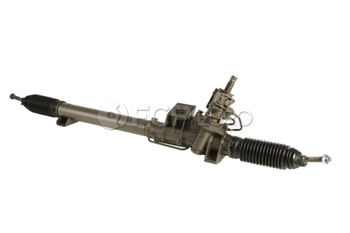 Volvo Power Steering Rack (V70 XC70) - Maval 36050361