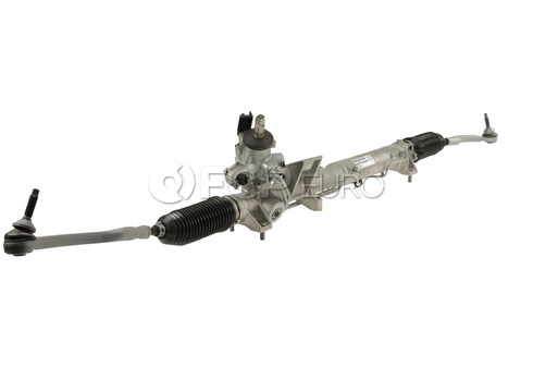 Volvo Rack and Pinion Assembly (S60 V70) - ZF 36002358