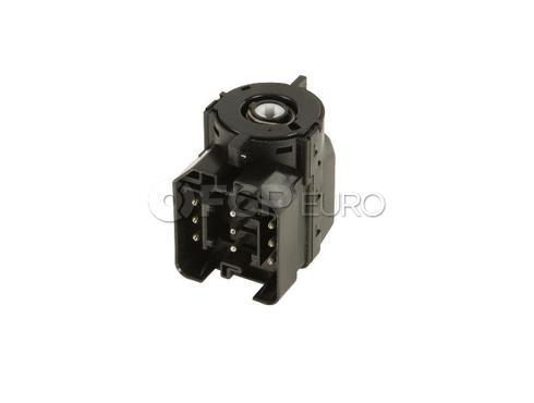 BMW Ignition Switch - Febi 61326901961