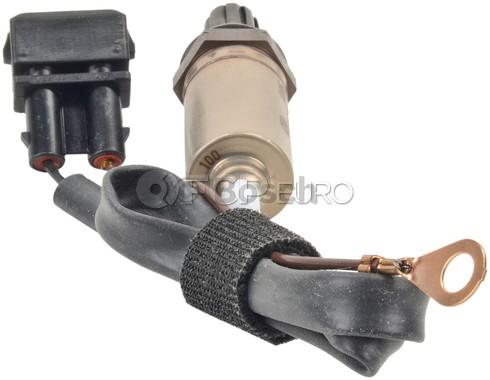 VW Oxygen Sensor (Golf Jetta) - Bosch 12040