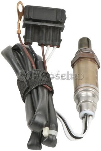 VW Oxygen Sensor (Passat) - Bosch 13112