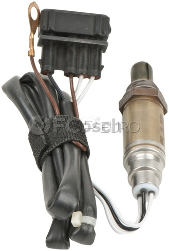 VW Oxygen Sensor - Bosch 13112
