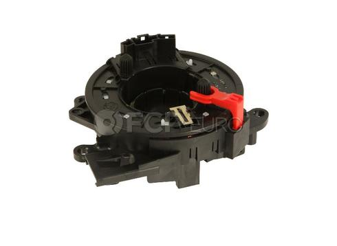 BMW Steering Column Switch - Genuine BMW 61318379091