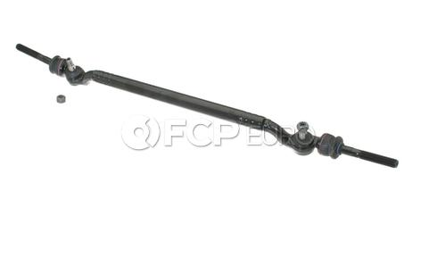BMW Center Tie Rod Drag Link - TRW 32211096059