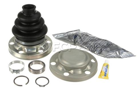 BMW CV Boot Kit Inner - Genuine BMW 33211229435