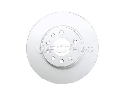 Saab Brake Disc (900) - Meyle 40446029