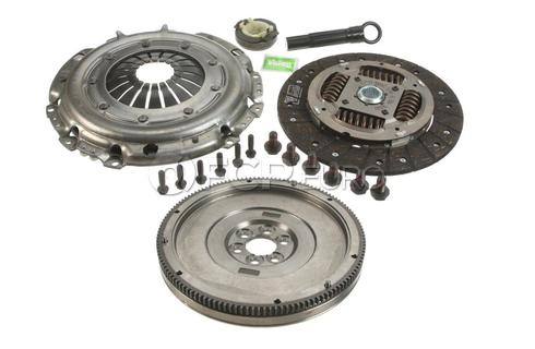 Audi VW Flywheel Conversion Kit - Valeo 52255602
