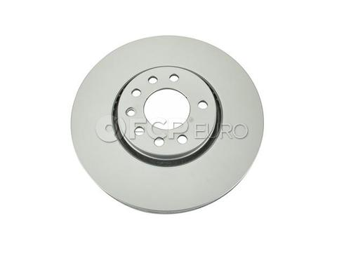 Saab Brake Disc (9-3) - Meyle 40446048