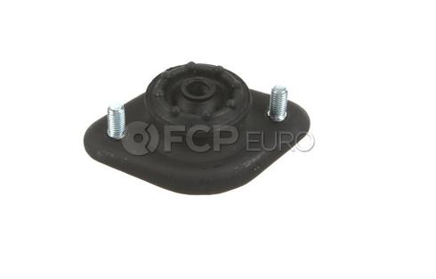 BMW Shock Mount Rear (E30) - Corteco 33521128819