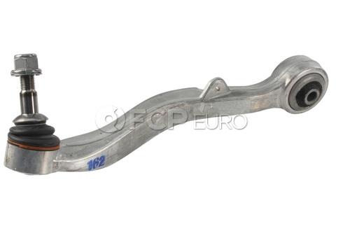BMW Control Arm (E63 E64 E65 E66) - TRW 31122347984