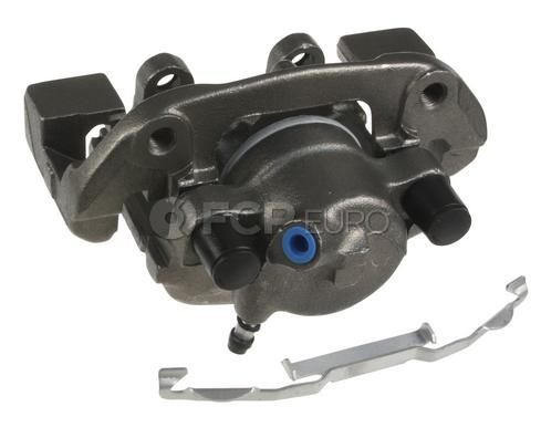 BMW Brake Caliper Front Left - WBR 10-00584