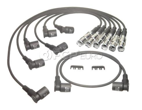 Mercedes Ignition Wire Set - STI Q4150027