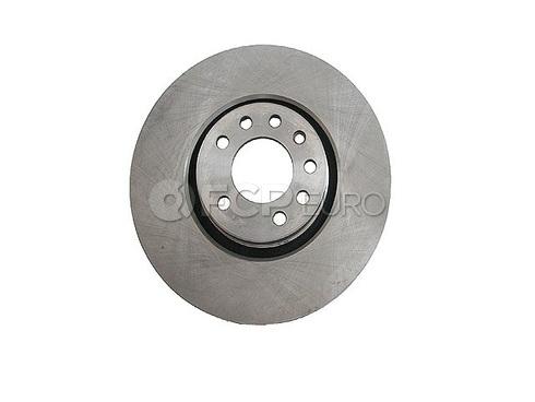 Saab Brake Disc (9-3) - BALO 5122833B
