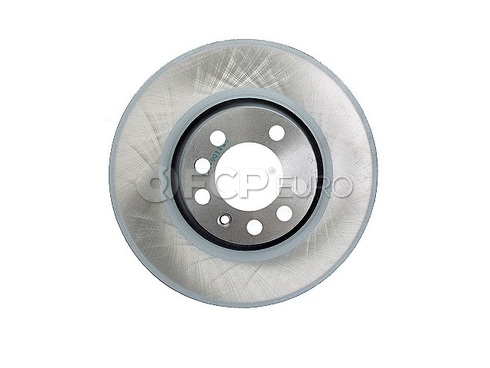 Saab Brake Disc Front (9-3 9-3X) - Genuine Saab 93171500