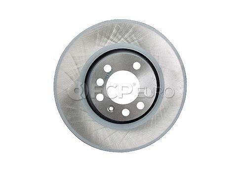Saab Brake Disc (9-3 9-3X) - Genuine Saab 93171500