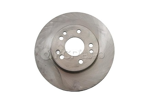 Mercedes Brake Disc - Brembo 124421161264