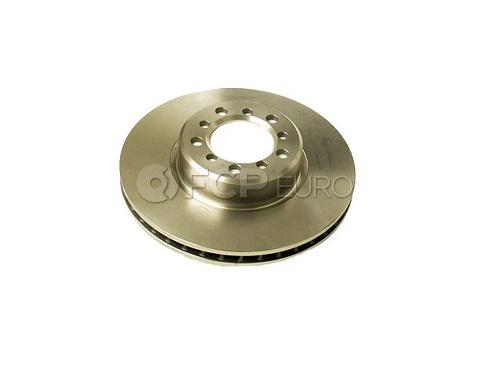 Mercedes Brake Disc (300SDL) - ATE 1264210512