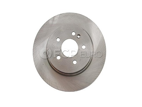 Mercedes Brake Disc (ML) - Brembo 1634210212