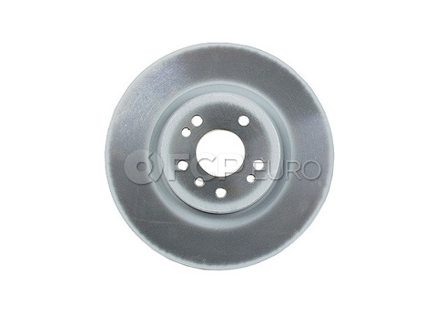 Mercedes Brake Disc - Genuine Mercedes 1644211312