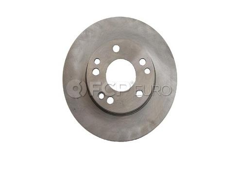 Mercedes Brake Disc (190E) - Brembo 2014211512