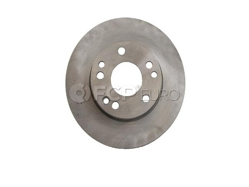 Mercedes Brake Disc (190E) - Brembo 2014211512