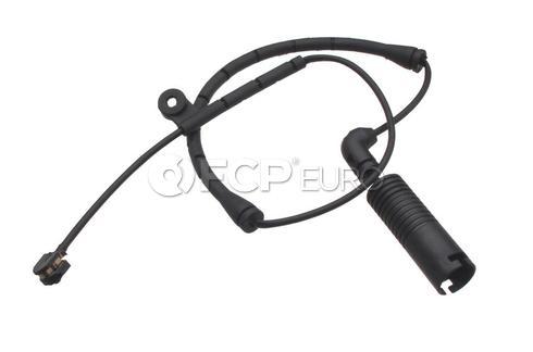 BMW Brake Pad Wear Sensor Front - Bowa 34351164371