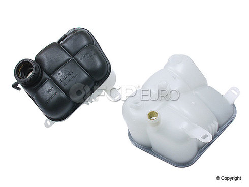 Mercedes Expansion Tank - Genuine Mercedes 1405001749OE