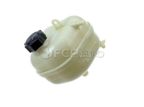 MINI Expansion Tank - Genuine MINI 17137529273