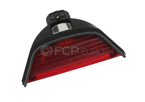 BMW Third Brake Light - Genuine BMW 63258385659