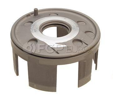 Mercedes Auto Trans Servo Piston - Genuine Mercedes 1262720931