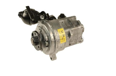 BMW Power Steering Pump - LuK 32416767243