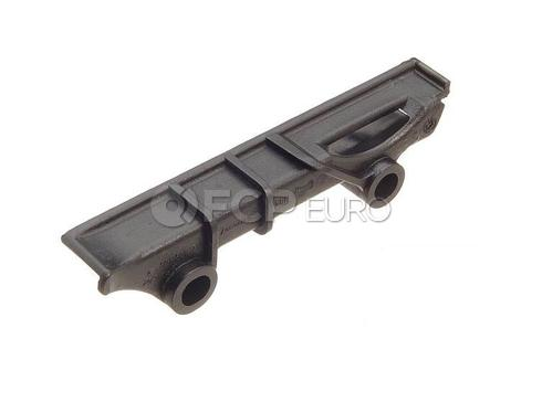 Audi VW Timing Chain Guide Lower - Genuine VW Audi 021109469