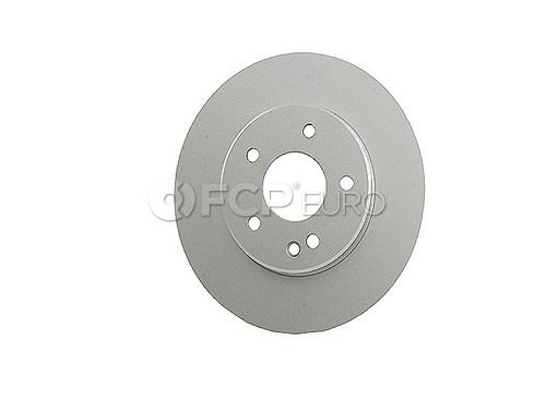 Mercedes Brake Disc (C Class) - Meyle 2024210912