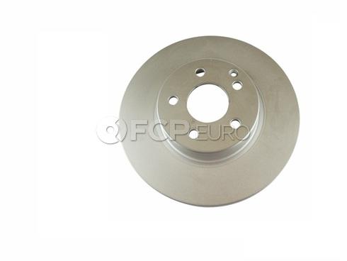 Mercedes Brake Disc (E350 E500) - Meyle 2114210912