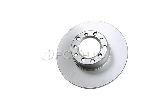 Mercedes Brake Disc - Meyle 1234210012