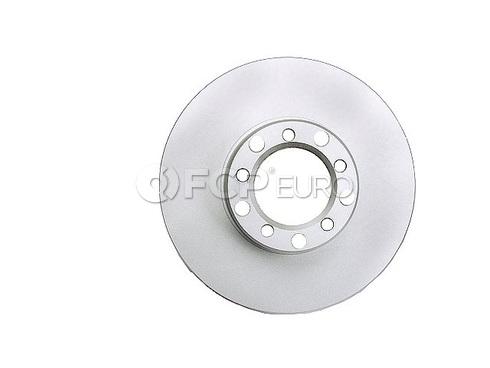 Mercedes Brake Disc - Meyle 1264200005