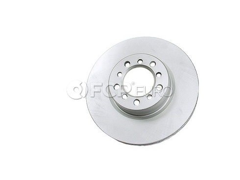 Mercedes Brake Disc - Meyle 1264210512