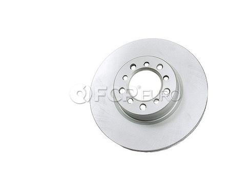 Mercedes Brake Disc Front - Meyle 1264210512