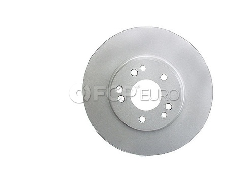 Mercedes Brake Disc Front (SL) - Meyle 1294212012