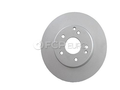 Mercedes Brake Disc - Meyle 2034210312