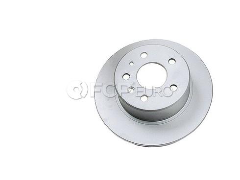 Mercedes Brake Disc - Meyle 126423001264