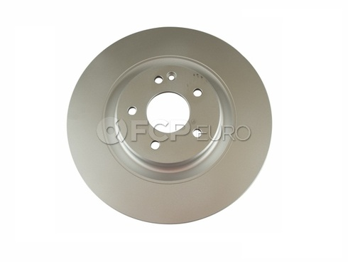 Mercedes Brake Disc (SL) - Meyle 1294212112