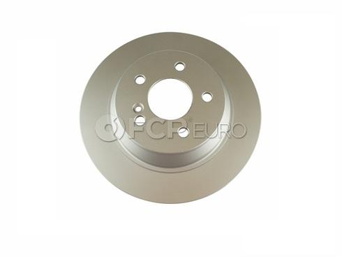 Mercedes Brake Disc (SL500) - Meyle 2304230712