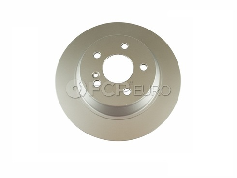 Mercedes Brake Disc (SL500) - Meyle 2304230712